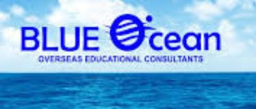 Blue Ocean India Contact Information, Corporate Office, Email ID
