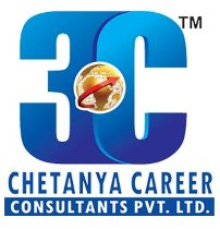 Chetanya Careers India Contact Information, Corporate Office, Email ID