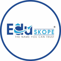 Eduskope Overseas India Contact Information, Registered Office, Email ID