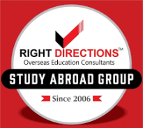 Right Directions India Contact Information