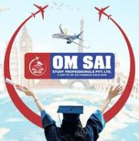 Om Sai Overseas India Contact Information