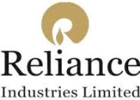Reliance Industries Contact Information