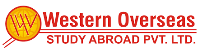 Western Overseas India Contact Information