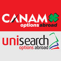 Canam Consultants India Contact Information