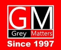 Grey Matters India Contact Information