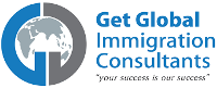 Get Global Immigration India Contact Information