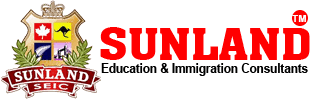 Sunland India Contact Information