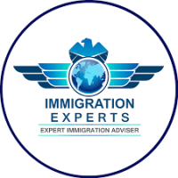 Immigrationxperts India Contact Information