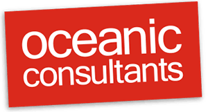 Oceanic Consultants India Contact Information