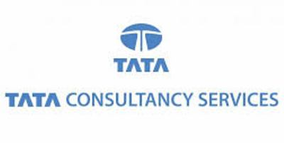 TCS India Contact Information