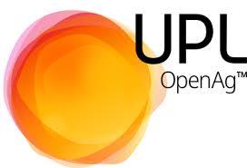 United Phosphorus India Contact Information