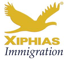 XIPHIAS Immigration India Contact Information