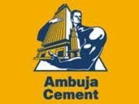 Ambuja Cements India Contact Information
