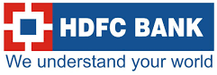 HDFC Bank Ltd Contact Information