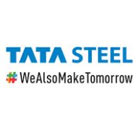 Tata Steel Contact Information