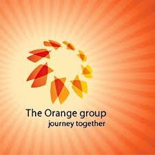 The Orange Group India Contact Information