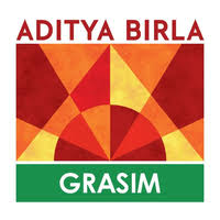 Grasim Industries India Contact Information