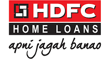 HDFC Limited Contact Information