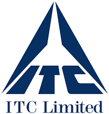 ITC India Contact Information