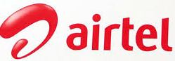 Bharti Airtel India Contact Information