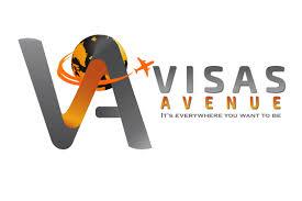 Visas Avenue India Contact Information