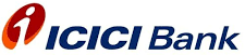 ICICI Bank Ltd Contact Information