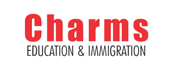 Charms Education & Immigration India Contact Information