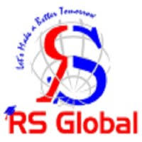 RS Global India Contact Information