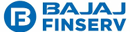 Bajaj Finance India Contact Information, Corporate Office, Email ID