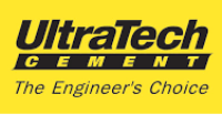 UltraTech Cement India Contact Information