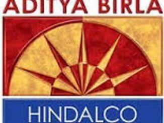Hindalco Industries India Contact Information