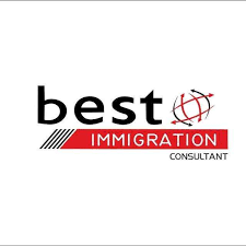 Best Immigration India Contact Information
