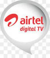 Airtel Digital TV Contact Information