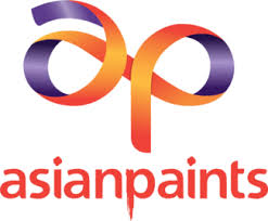 Asian Paints Contact Information
