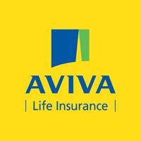 Aviva India Contact Information