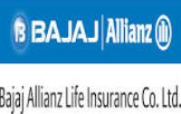 Bajaj Allianz Life Contact Information