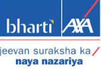 Bharti Axa Contact Information