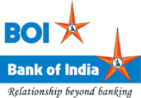 Bank of India Contact Information