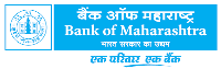 Bank of Maharashtra Contact Information