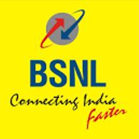 BSNL India Contact Information