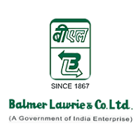 Balmer Lawrie India Contact Information
