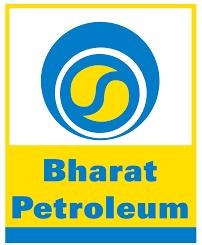 Bharat Petroleum Contact Information