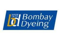 Bombay Dyeing India Contact Information
