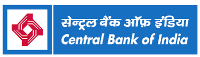Central Bank of India Contact Information