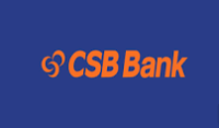 CSB Bank Contact Information