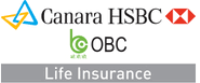 Canara Life Insurance Contact Information