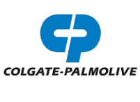 Colgate Palmolive India Contact