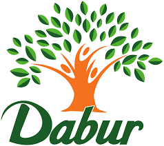 Dabur Contact Information