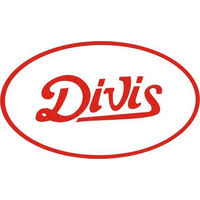 Divis Contact Information