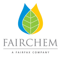 Fairchem Speciality India Contact Information